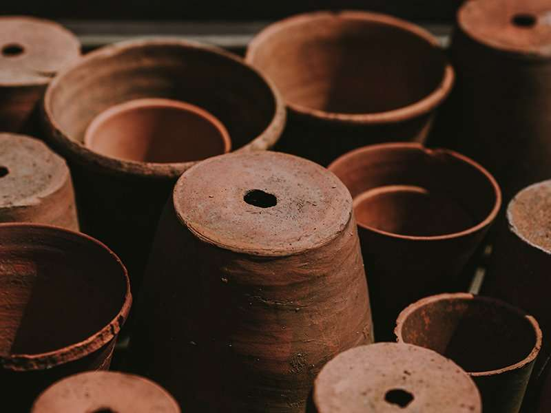 Terracotta_Pots